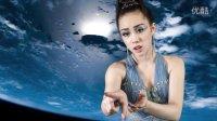 第五元素 - 外星女高音 Diva dance - 艾蓮娜 豪斯