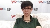 要么赶紧死 要么精彩地活 断臂钢琴师刘伟双脚演绎人生