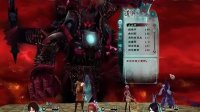 仙剑5 最终boss战3连战之姜世离 所有人都吃余香果