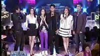 ASAP XV (03-07-10) - Gerald's B-day Special