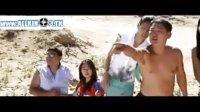 蒙古电影 Pomagite Nam 2 -(1) Mongol Kino