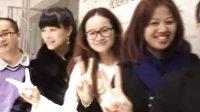 优美世界服饰u尊尚会高端顾客沙龙潮州站