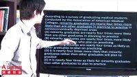 博森GMAT系列-经典题(1)