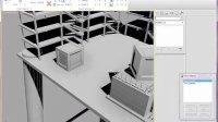 MasterClass大师班-3DSMAX与Mudbox硬表面建模技术应用
