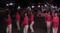 夏威夷广场舞-东方姑娘