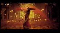爱的长明灯:印度经典歌舞Silsila Ye Chaahat Ka