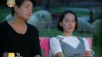 Li Kit Snai Ha 《ลิขิตเสน่หา》 EP8