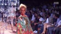 海信蓝光试机片内衣秀World Fashion Show 1080p