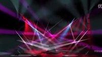 新十面埋伏   舞台灯光设计