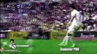 [卡卡个人秀]10月16日 西甲第八轮 皇家马德里VS皇家贝蒂斯