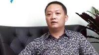 《财富e时代》0903期——庄永义,爱拼才会赢