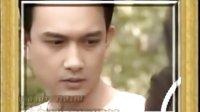 UMM和Tanya于2003年播出的老剧《Buang Leh Sanae Haa》片头