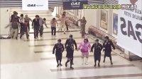 世界上最最搞笑非它莫属-日本搞笑综艺节目不准笑之空港24小时未公开2