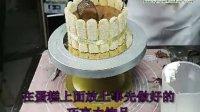 开心品味屋烘焙教程-DIY提拉米苏套装
