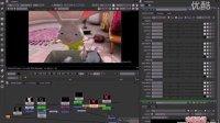 NUKE 合成视频教学(MAYA影视动画长期班合成课)——CGWANG动漫学院