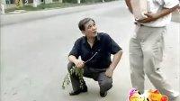 【相声TV】马志明,黄族民『核桃酥』