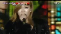 【TT】[中字]120509.E!TV.K-STAR News.最强vocal dol.2位泰妍