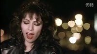 Jennifer Rush _ The Power Of Love 《Video》 1986