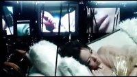 青春失乐园-裸のKiss