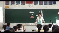 《角的度量》整理与复习-利用思维导图梳理知识_小学数学微课视频