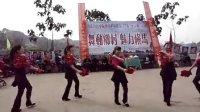 天天乐广场舞