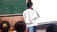 新目标初中英语七年级上册 SectionA Unit4 优质课视频(冯光军) 全国中小学英语教师培训