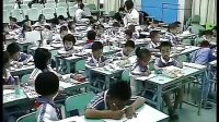 endangered animals 综合英语_小学一年级英语优质课