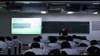 初三语文挑战名著教学视频曹小群
