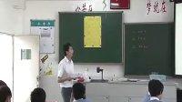 物质的溶解性 浙教版_九年级初三科学优质课