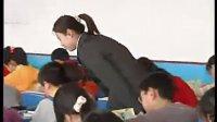 小学四年级数学优质课视频下册《小数点位置移动引起小数大小变化的规律》赵老师