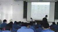 初三数学二次函数的图像和性质刘军