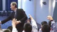 刘德武 五年级《小学乘法与学习策略》[海口]2008年全国著名教育专家小学数学课堂教学研讨会视频