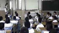 小学一年级语文微课示范下册《识字4》人教版