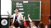 shopping 深港版_小学二年级英语优质课