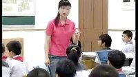 小四品社:圆明园的控诉_小学优质课视频