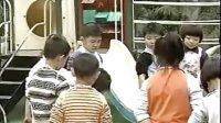 幼儿园中班科学活动优视频质课展示《亲亲泥土》郑老师