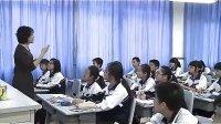 七年级科学优质课实录《力的存在》人教版_于老师