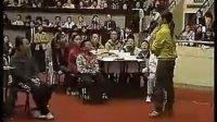 全国小学英语教学大赛获奖视频(第三届)Animals_1
