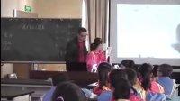 《我们的小缆车》李老师_(温州市首届小学科学新课程教学研究班活动)