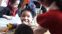 小学一年级品德与生活优质课视频《春天的盛会》实录与评说_苏雪林