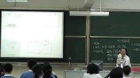 初二科学,《电路图》教学视频浙教版鲍翠玲