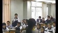 初一科学,信息的获取和利用教学视频浙江教育出版社林玉勤