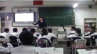 初一科学:探究凸透镜成像的规律教学视频