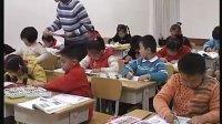 小学一年级语文优质课视频上册《四季》