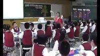 my favourite season-整节课例_小学英语广东名师课堂优质课