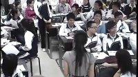 basketball外研社_高二英语优质课