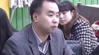 二年级语文北师大版-风_课堂实录与教师说课