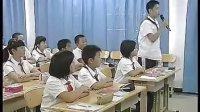 《妙趣横生生活语言》全国小学思品与社会优质课评比暨观摩