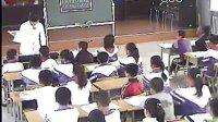 小学四年级音乐优质课展示视频《赶圩归来阿哩哩》_李琳琳