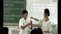初一科学,物质的溶解性教学视频浙教版罗亚菲